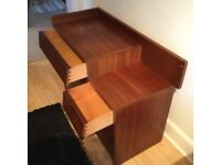 930mm chest of draws