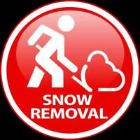 ► SNOW REMOVAL ► ICE CLEARING ► NW/SW/SE/NE ► 403-879-8444
