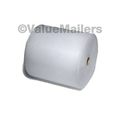 Small Bubble Roll 316 X 175 X 24 Perforated 316 Bubbles 350 Square Ft Wrap