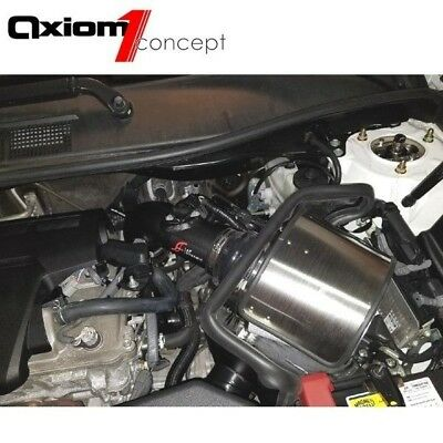 AF DYNAMIC COLD AIR INTAKE SYSTEM KIT for 2012-2017 TOYOTA CAMRY 2.5L 2.5 4CYL -