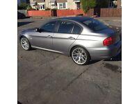 Bmw 318d 2011 not 320d 330d a4 a3