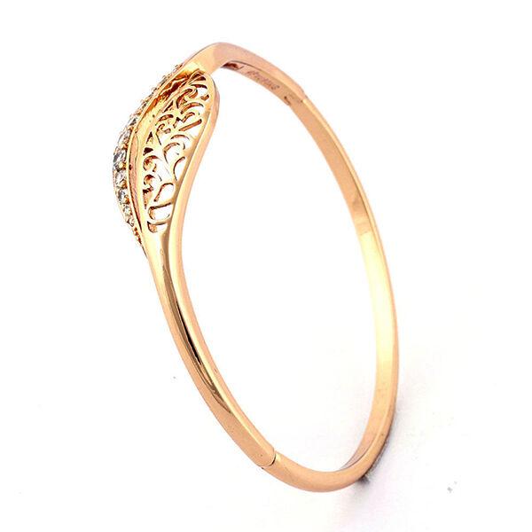 how to make gold leaf jewelry ebay