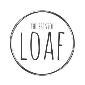The Bristol Loaf is searching for a new FOH Team Member