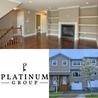 Come see Jacqui may 30 at 36 Viridian 2-4 for an openhouse