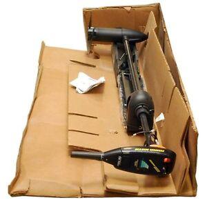 MINN-KOTA-MAXXUM-70-SC-52-INCH-70-LBS-24V-HAND-CONTROL-BOAT-TROLLING-MOTOR