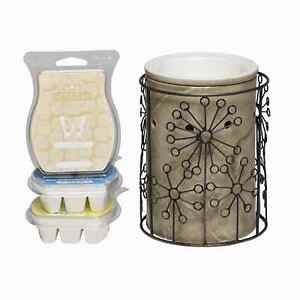 LOOKING FOR SCENTSY?? Kitchener / Waterloo Kitchener Area image 6