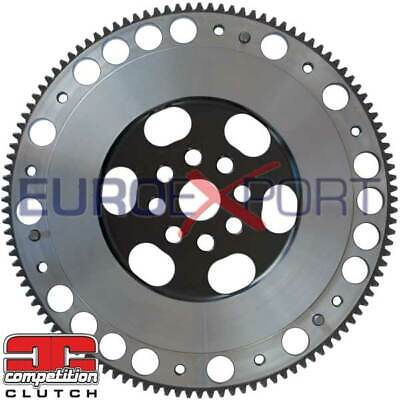Competition Clutch Ultra Lightweight Steel Flywheel for Honda Acura B16 B18 B20  (Lightweight Steel Flywheel)