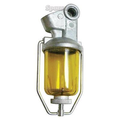 Ford Tractor Fuel Sediment Bowl 600 700 800 900 501 601 701 801 901 2000 311272