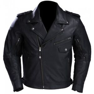 End of Summer Sale Motorcycle Leather Apparel