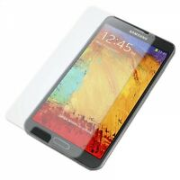 Samsung Note 3 screen protector