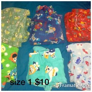 Baby Boy clothes size 0 1 2 Victoria Point Redland Area Preview