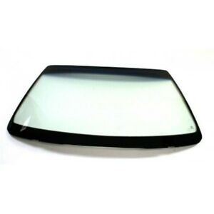 Skyline GT-R R33 Coupe Windshield Replacement NEW from Japan