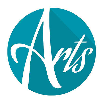 Arts Communicator