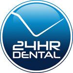 24hr-dental