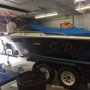 Boat for sale!!!!!!