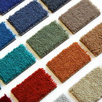 WALL TO WALL CARPET SALE *** BASMENT, ROOMS, STAIR & RUNNER