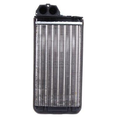 Radiator Core Heater Matrix Interior Heating Replacement Part - EIS 1004-P108