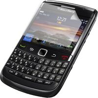BLACKBERRY BOLD 9790/9780/TORCH 9800/9810 NEW UNLOCK