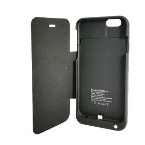 FUNDA-POWERBANK-3200-MHA-PROTECTOR-R-GIDO-COMPATIBLE-PARA-APPLE-IPHONE-6-6S
