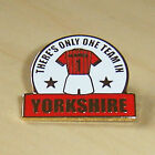 Barnsley Football Badges & Pins