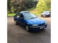 Great reliable car £350 (or closest offer)
