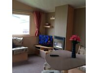 Seton Sands Haven 🎉 Special offer 3 bedrooms caravans🐕 Pets friendly.