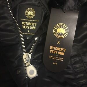 Canada Goose montebello parka sale price - Canada Goose For | Buy & Sell Items, Tickets or Tech in ...
