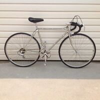 12-Speed Norco Avanti Classic Road Bike