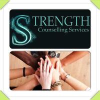 Muskoka Online Group Therapy