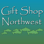 Gift Shop Northwest