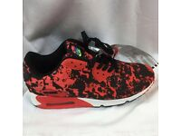 Men's Nike Airmax 6-11 for sale..