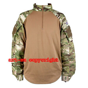Genuine-British-Army-Multicam-MTP-UBACS-Size-Medium-in-New-Condition