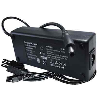 Ac Adapter Charger For Hp Pavilion Dv6-7014nr Dv7-6b86us ...