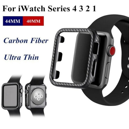 on sale for apple watch iwatch smart