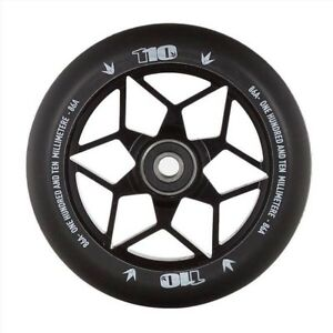 looking to buy 110mm Pro scooter Wheels
