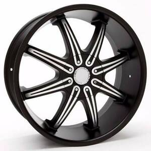 $880!A Set Brand NEW 20X8.5wheels suits Ford Holden Honda Toyota Adelaide CBD Adelaide City Preview