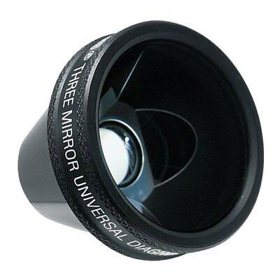 Ocular Nmr Three Mirror Universal Diagnostic - 16mm Og3m-2