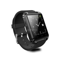SmartWatch Iphone/Android