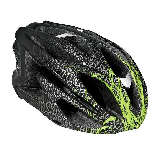 powerslide helmet