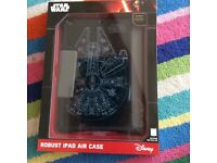 Star Wars 8 inch tablet/iPad case