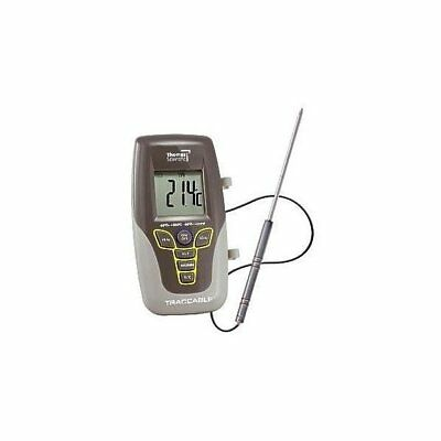 Thomas Scientific Traceable Kangaroo Thermometer - Digital