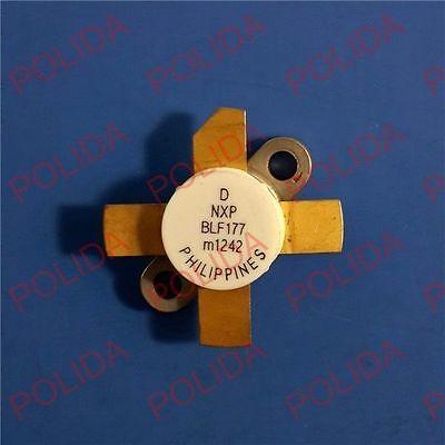 1pcs Rfvhfuhf Transistor Sot-121b Blf177