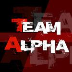 Team Alpha