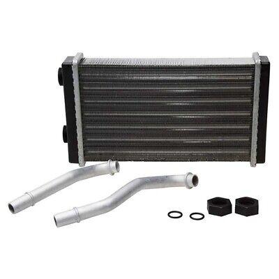 Radiator Core Heater Matrix Interior Heating Replacement Part - AVA FD6316