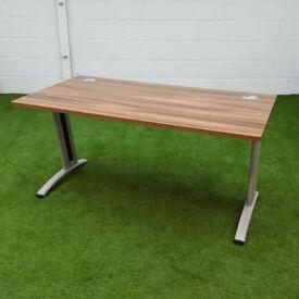 Cheap Desk Harlow
