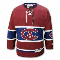 Montreal Canadiens vs Toronto Maple Leafs Tickets - 2 Games