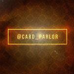 card_parlor