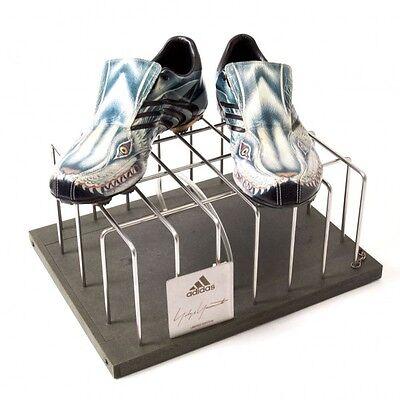 (SALE) Yohji Yamamoto adidas Animal design shoes Size US 12(K-27796)