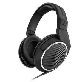 Sennheiser Over-Ear Headphones