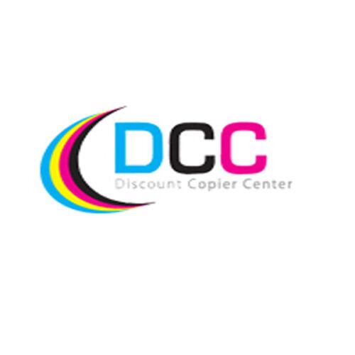 Genuine Ricoh D1944340 Web Cleaning Unit